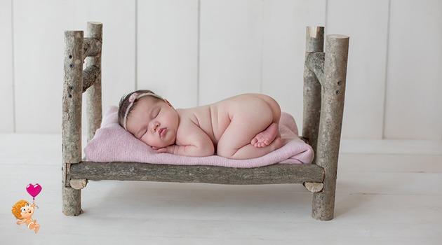 Возможна ли дарственная на ребенка с обременением до совершеннолетия