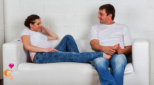 судороги ног у беременных профилактика