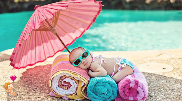 Тепловой и солнечный удар: симптомы