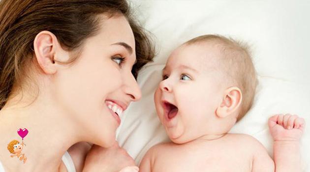 отучить ребенка от грудного вскармливания в год