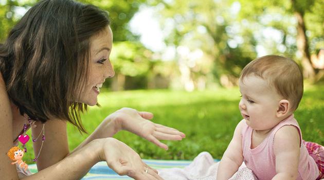 как отучить ребенка от грудного кормления