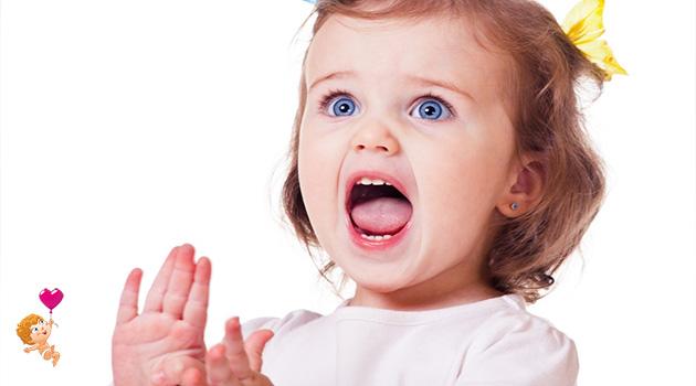 кризис 3 лет у ребенка психология