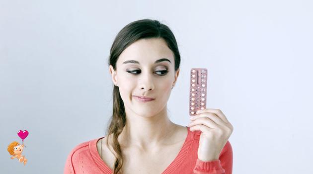 как бороться с токсикозом при беременности