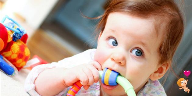 основные критерии выбора детских игрушек