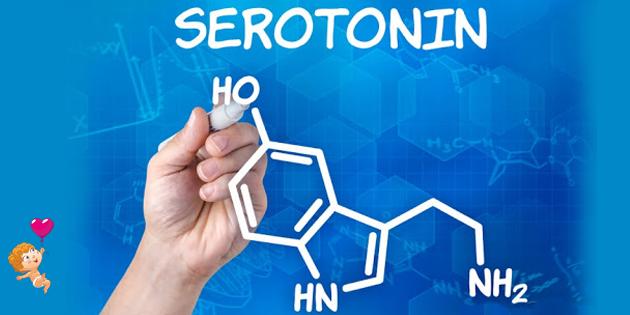 серотонин против коронавируса